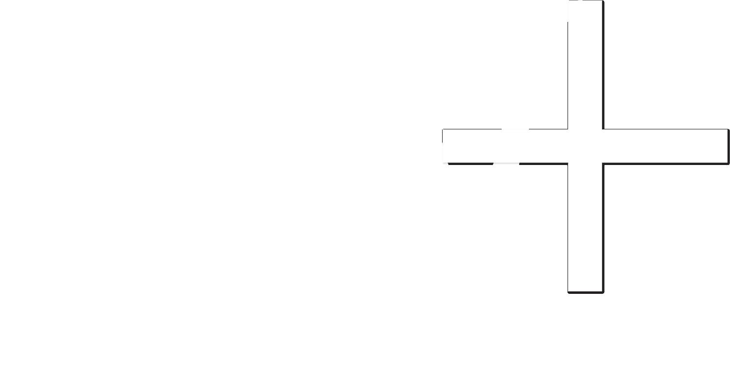 Hairworx